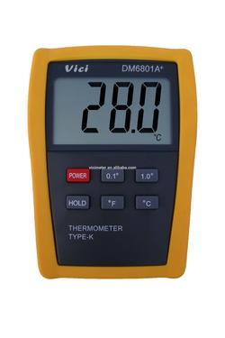 DM6801A