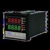 Controlador FY400 48 X 48