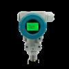 Transmisor de presión digital inteligente MPT2100